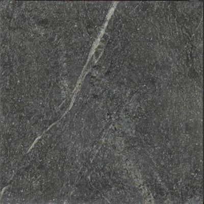 Grey Soapstone   Oiled